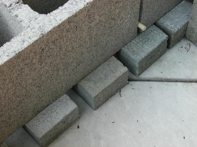 Fire Brick Mortar Mix : Fire fountain